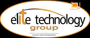 Elite Technology Group